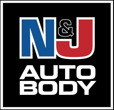 N&J Auto Body in Dorchester, MA